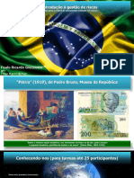 GRC Aula 1 Conceito de Risco (2).pdf