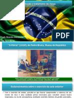 GRC Aula 2 Avaliação e Tratamento.pdf