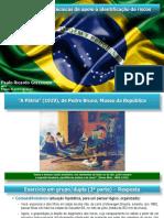GRC Aula 3 Ferramentas e Técnicas.pdf