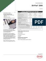 Pds Sp 2000 Henkel 0615