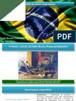 GRC Aula 4 Gestão de Risco (1).pdf