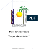 Bases Competicin 16-17