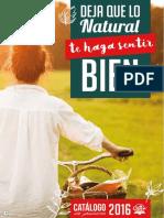 CatalogoOBIRE.pdf