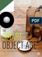 DGI the Smart Object Age