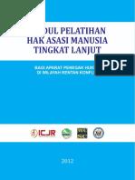 2012_Modul_PelatihanHAM-Advance-Penegak-Hukum.pdf