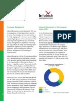 infotech_enterprises_23oct06.pdf