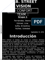 TP1-STREET-VISION-GRUPO-1-lina.pptx