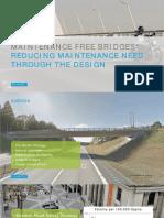 Bridges UAE.pdf