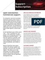 Mirantis-Support-Subscription-Brochure.pdf