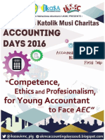 Proposal UKMC Accounting Days 2016