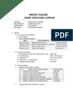 PROFIL_NAGARI_TANJUANG_LABUAH_(profil_Nagari).docx