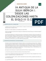 -idAsignatura=67013029 (1)