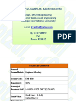 1-Engineer and society - Introduction to Engineering and Society.pdf
