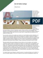 date-57dfc8454152b8.89116328.pdf