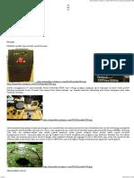 Trick Modif UPS Prolink 700 _ an Naml's Blog