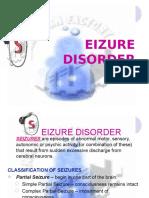 seizure-091214081436-phpapp01