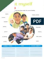 New Plus - Elementary.pdf