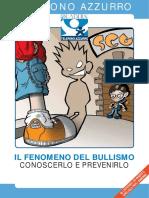 quaderno_bullismo