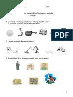 test-cunoasterea-mediului-cls-i.pdf