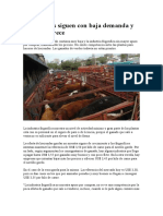 Noticia Fundamentos de Economia 1