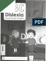 ABC-Dislexia-Profesores.pdf