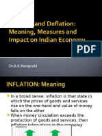 Inflation and Deflation - 1.ppt