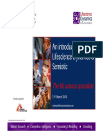 Lifescience Dynamics_ semiotic deck.pdf