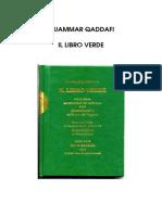 Libro Verde - Muhammar Gheddafi.pdf