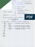 diferenciais_totais_derivadas_totais.pdf