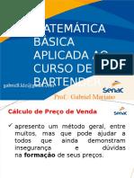 matematica-basica-senac (1) SALGADEIRO.ppt