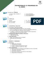 ORGANIZACIÓN MATERIALES 2º PRIORIDAD EN EL DRIVE.docx