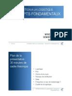 intro log.pdf