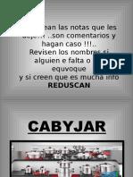 CABYJAR-fisica.pptx