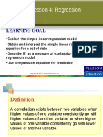 regression after midterm 5.ppt