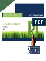 Day2a-KTC.pdf