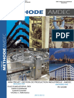 GESTION_DE_PRODUCTION_INDUSTRIELLE_AMDEC (1).pdf