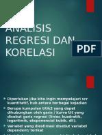 REGRESI-DAN-KORELASI (4)