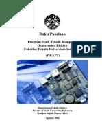 SILABUS UI.pdf