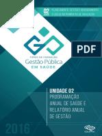 livro_pdf