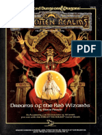 AD&D Dreams of the Red Wizard - FR6 (1).pdf
