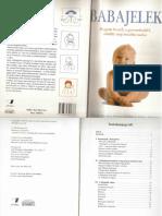 Babajelek.pdf