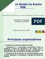 PROGRAMA SAUDE NA ESCOLA-PSE.pdf