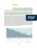 Recent Trends in Industrial Waste Management.pdf