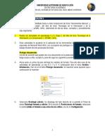 Actividad de Aplicación 2.PDF