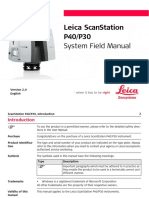829115_Leica_ScanStation_P40_P30_SFM_v2-0-0_en.pdf