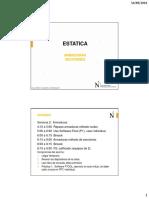 4 ESTATICA ARMADURAS SECCIONES.pdf
