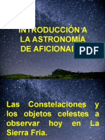 Intro Astronomia Aficionado_26!07!2016