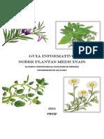 Guia Horta FMUSP Revisado.pdf