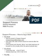 Support Process - Global Helpdesk (Nigeria)_v2.pptx