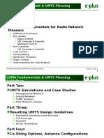 CDMA-Guidelines_V4[1].ppt